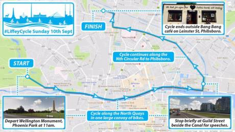 liffey_route_cycle_sept10_2017.jpg