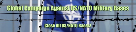 global_campaign_against_us_nato_military_bases_pana_sep_2018.jpg