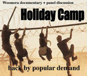 Holiday Camp