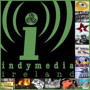 Indymedia Ireland
